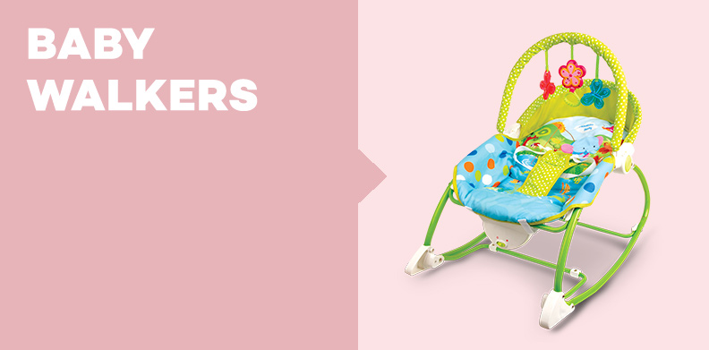 buy milk diaper carrier clothing for babies in philippines