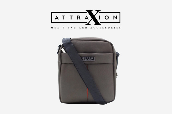 822f62cc029f Coach Bags for Men Philippines - Coach Mens Fashion Bags for sale - prices  reviews Lazada ...