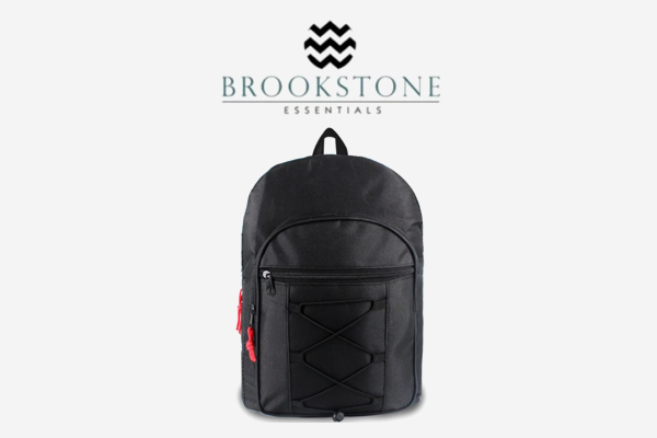 Bags for Men for sale - Mens Fashion Bags online brands, prices ...