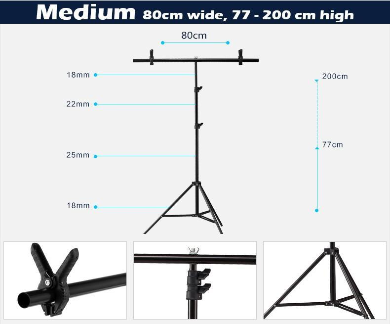 aluminum-tripod-with-cross-bar-for-background-supporting-t-shape-stand-pvc-backdrops-holder-40cm-200cm-extendable-height-width.jpg