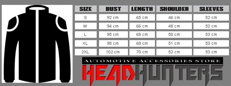 size chart3.jpg