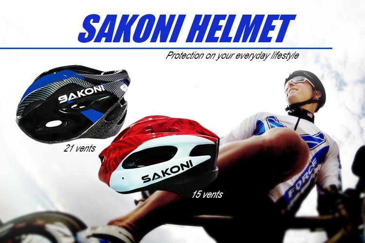 Helmet lifestyle.jpg