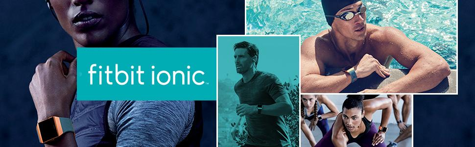 1_Fitbit__Ionic__PowerPage_Introductory_Banner.jpg
