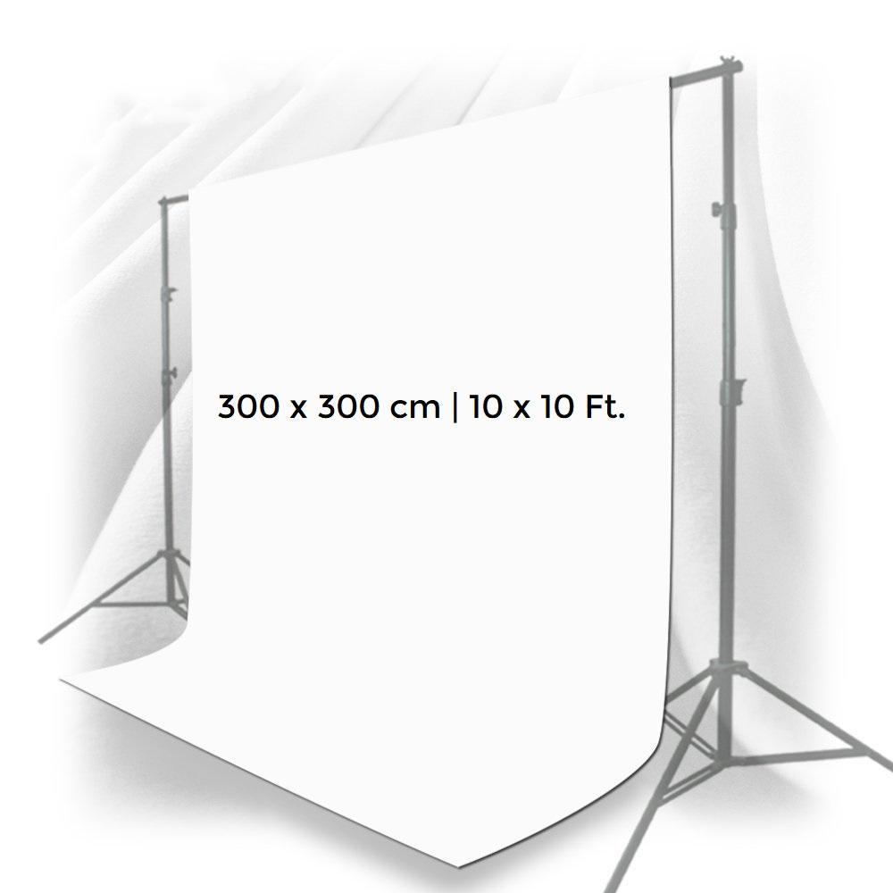 51--d4QS0hL._SL1000_.jpg