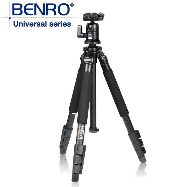 BENRO-A550FBH1-Pro-Magnesium-Alloy-Tripod-With-BH1-Ballhead-Bubble-Level-Monopod-4-Section-Carrying-Bag.jpg_640x640.jpg