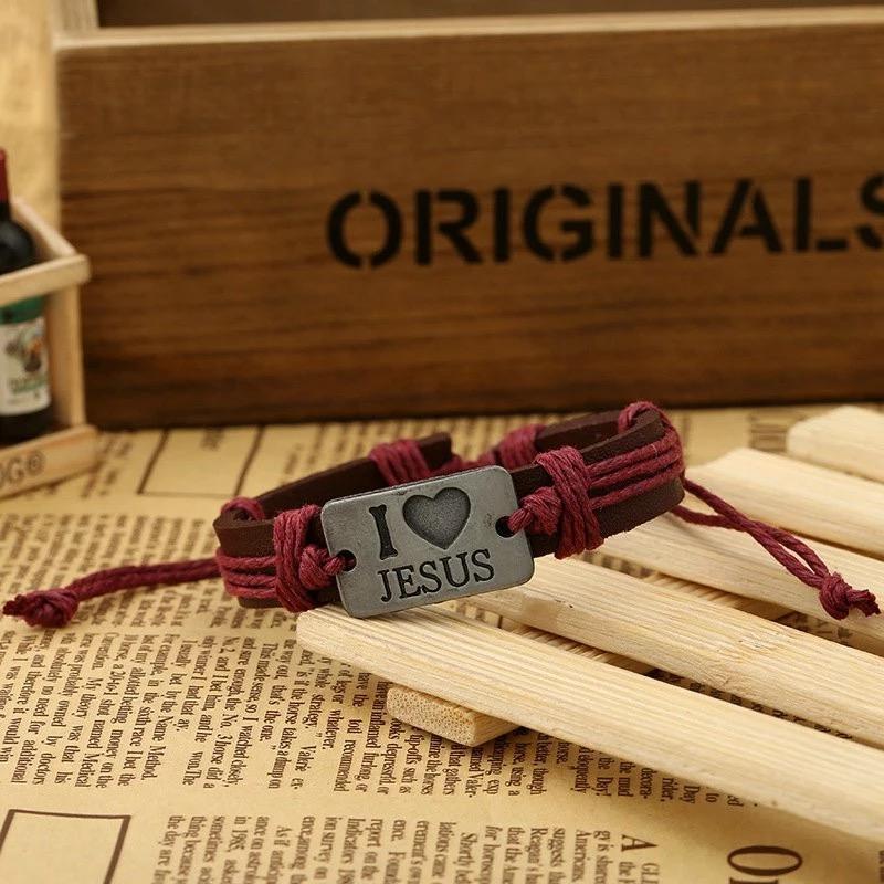 I LOVE JESUS Bracelet 1.JPG