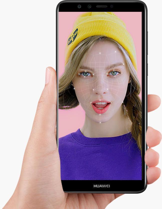 pic_s6-faceunlock-image-original.jpg