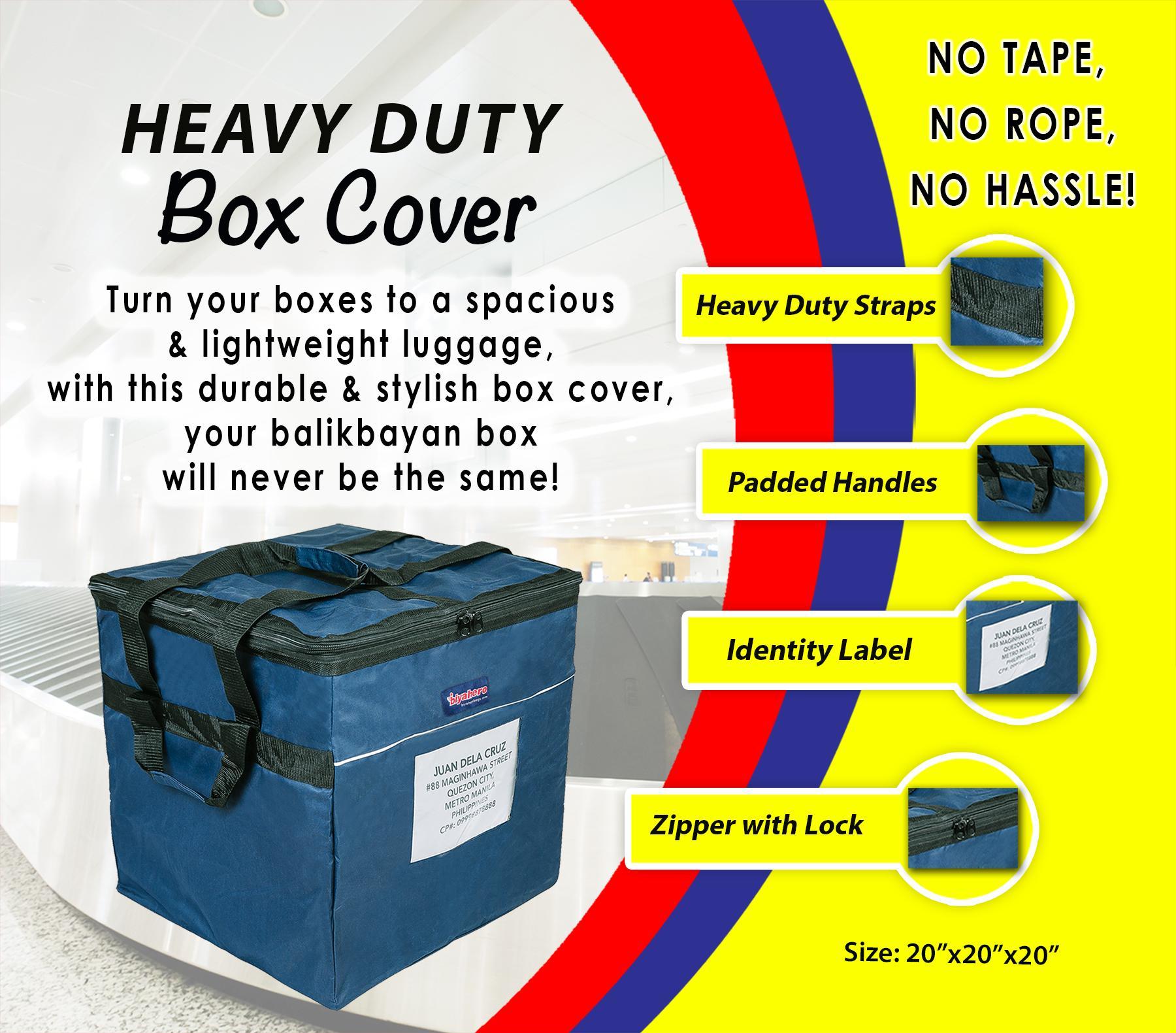 Box Cover Heavy Duty.jpg