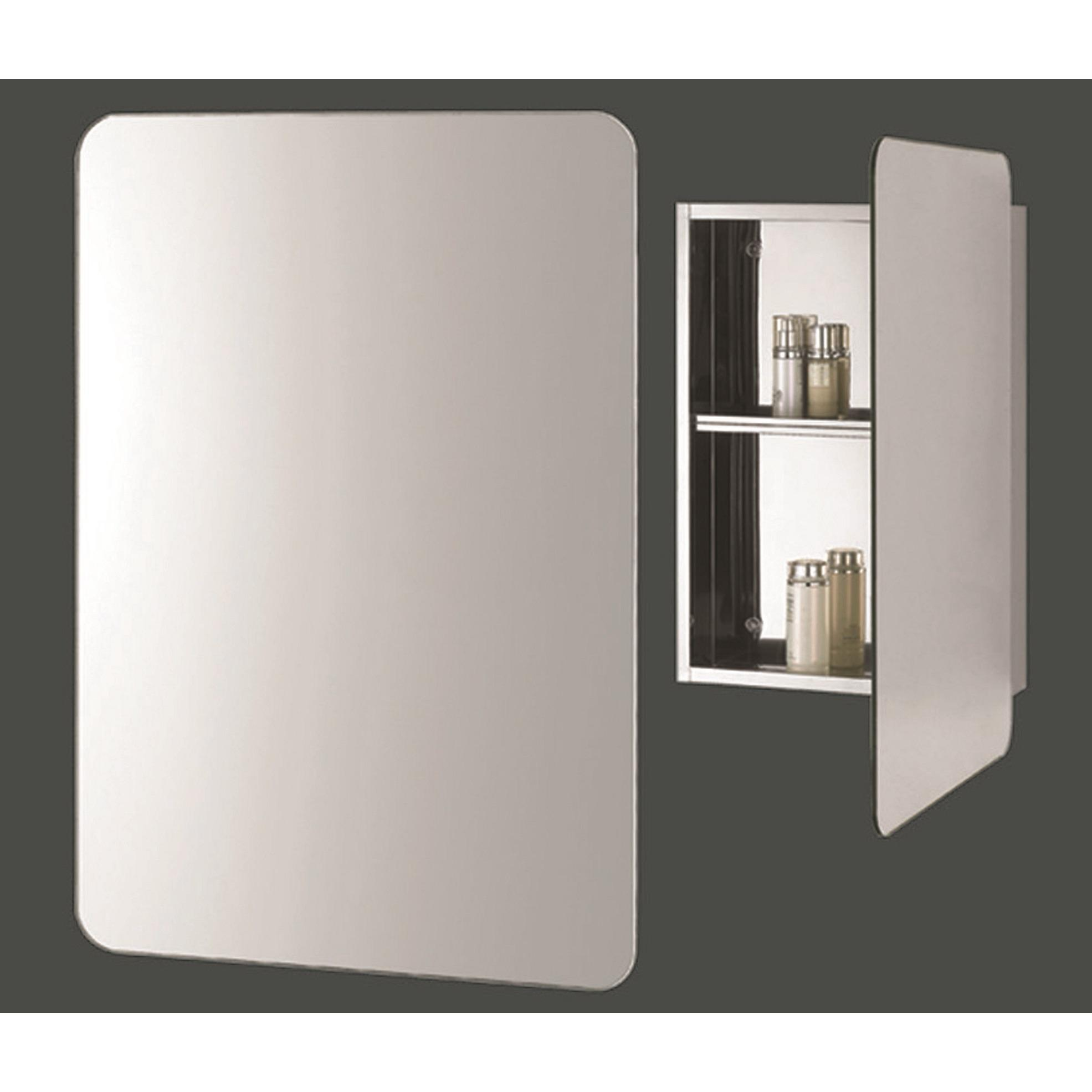 mirror ruby backlit shine products bathroom remer cabinet australia mirrors