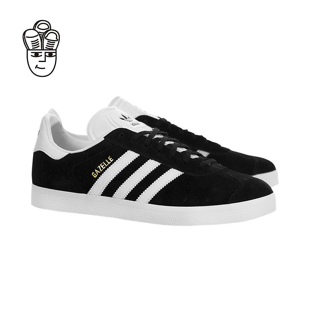 adidas gazelle black price philippines
