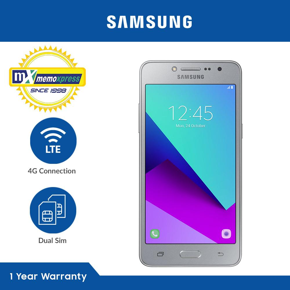 The Price Of Samsung Galaxy J2 Prime Battery Philippines Pricez G532 8gb Silver