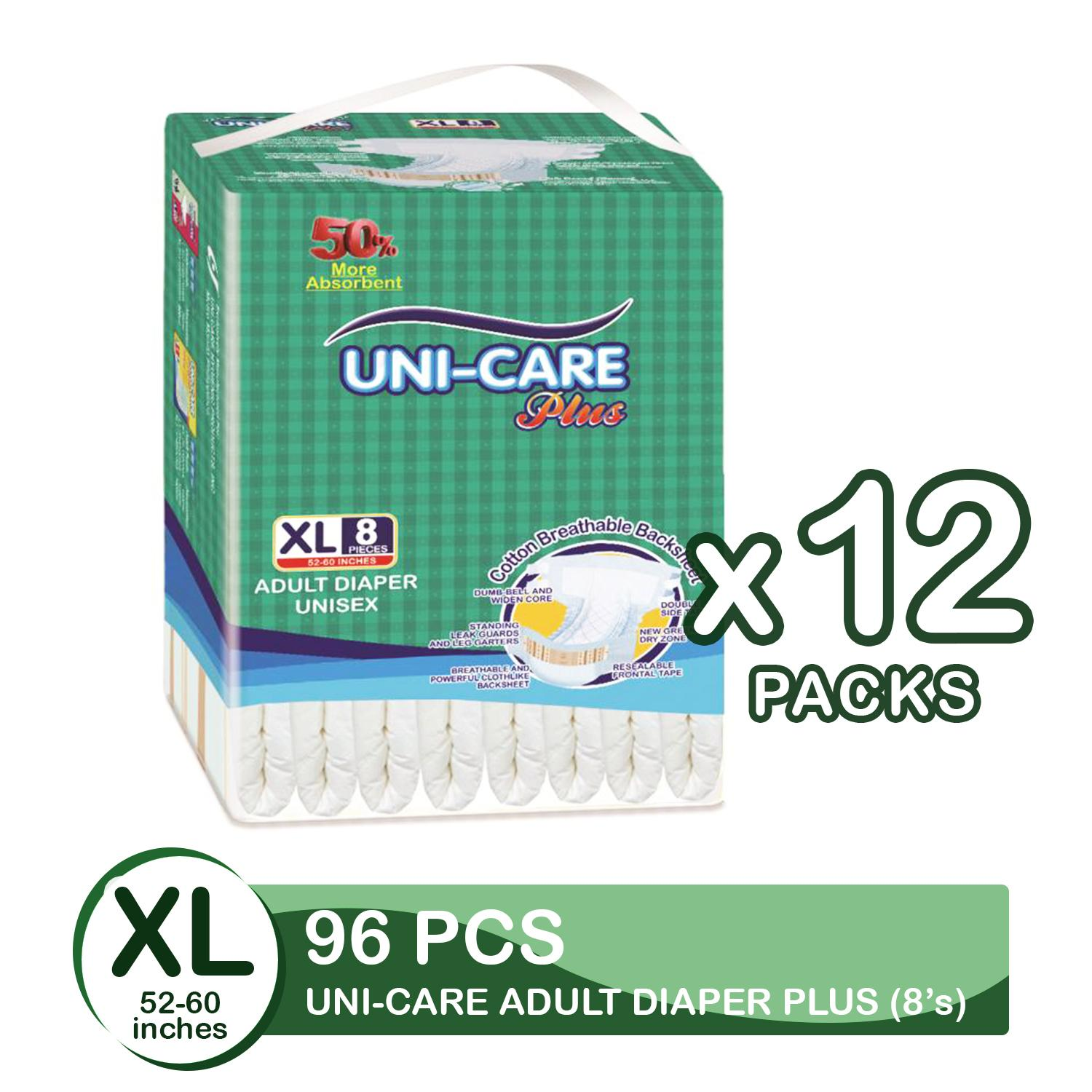 Most absorbent adult diaper — img 2