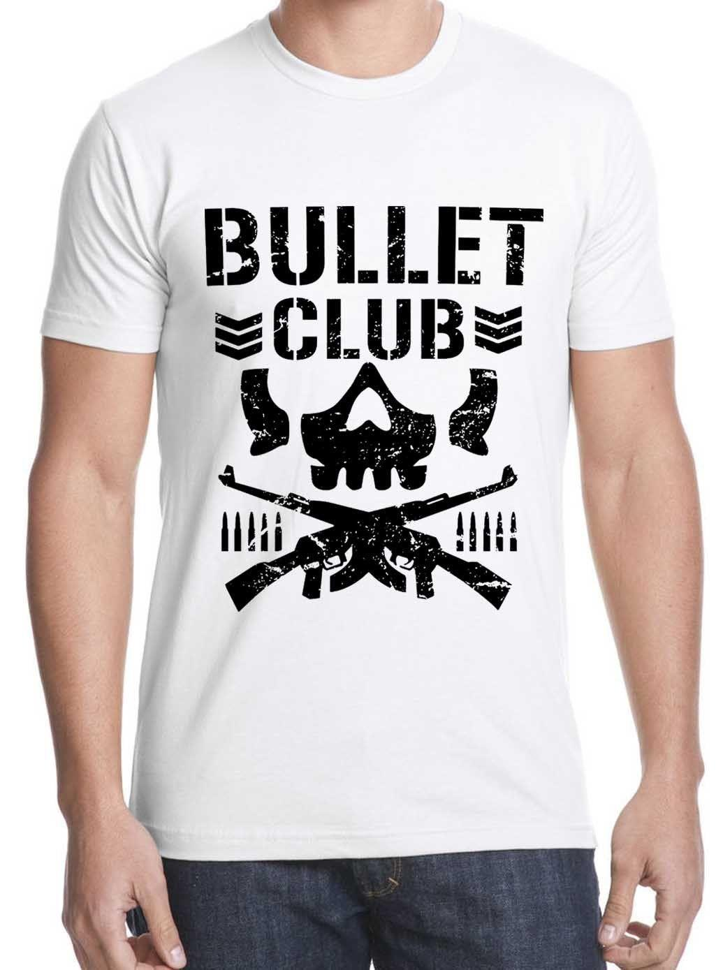 df19c0ad0 Where I Can Buy Wwe T Shirt In Philippines – EDGE Engineering and ...