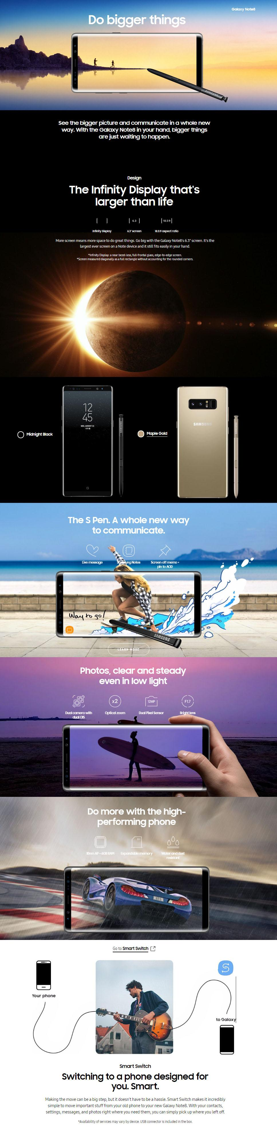 note 8 product descriptions.jpg
