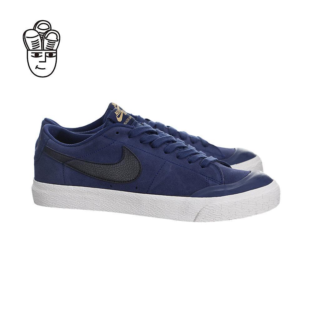 Chaussures Nike Pas Cher Association De Basket-ball Philippin r8n5jZwNBO