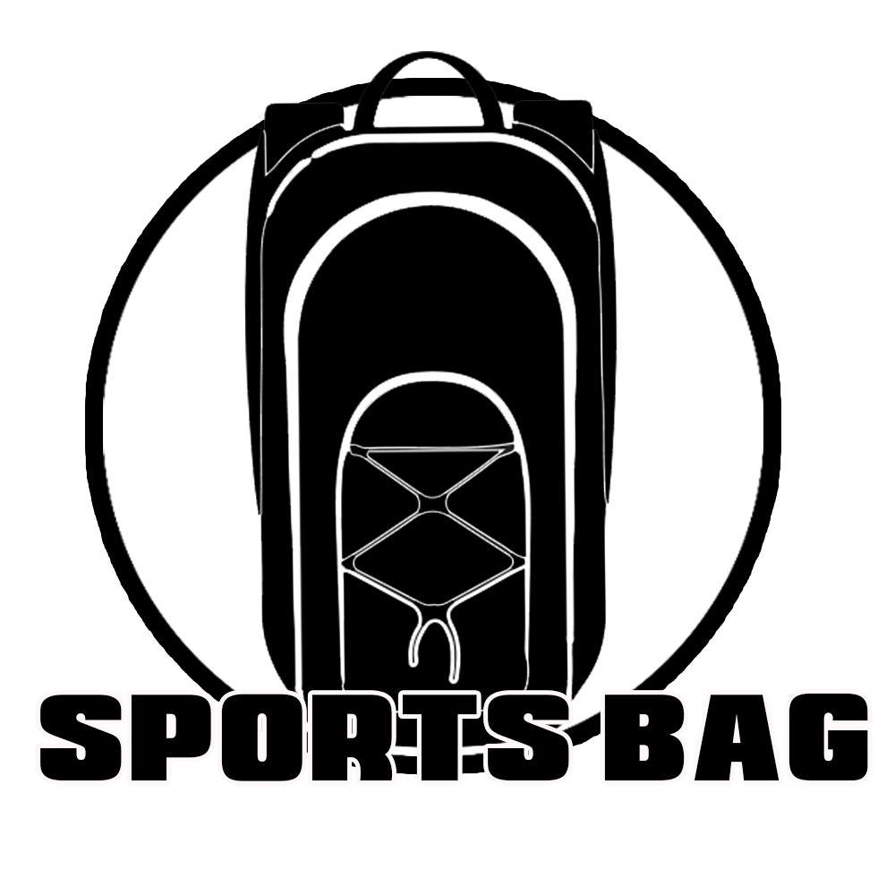 sports bag.jpg