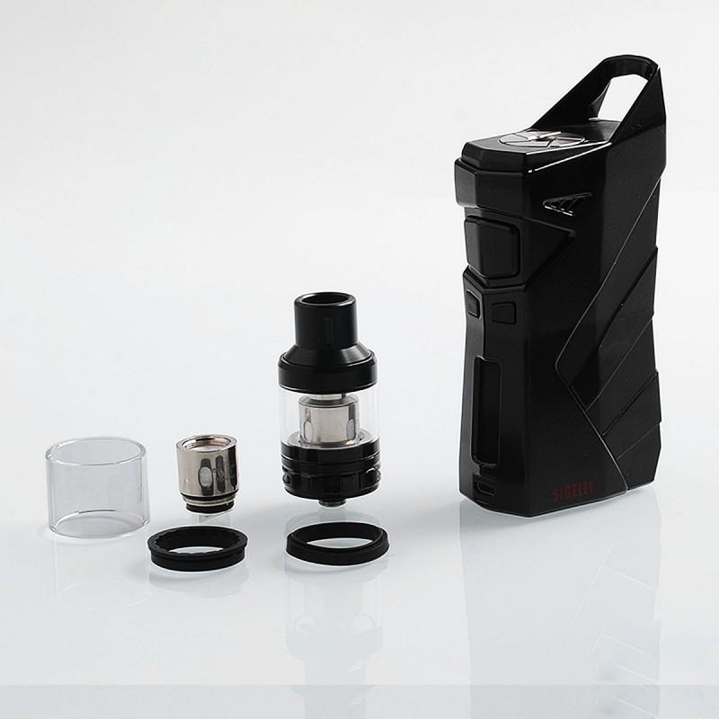 authentic-sigelei-fuchai-r7-230w-tc-vw-variable-wattage-box-mod-t4-tank-kit-black-10230w-2-x-18650-25ml (2).jpg