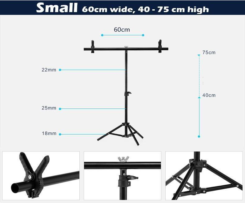 aluminum-tripod-with-cross-bar-for-background-supporting-t-shape-stand-pvc-backdrops-holder-40cm-200cm-extendable-height-width (1).jpg