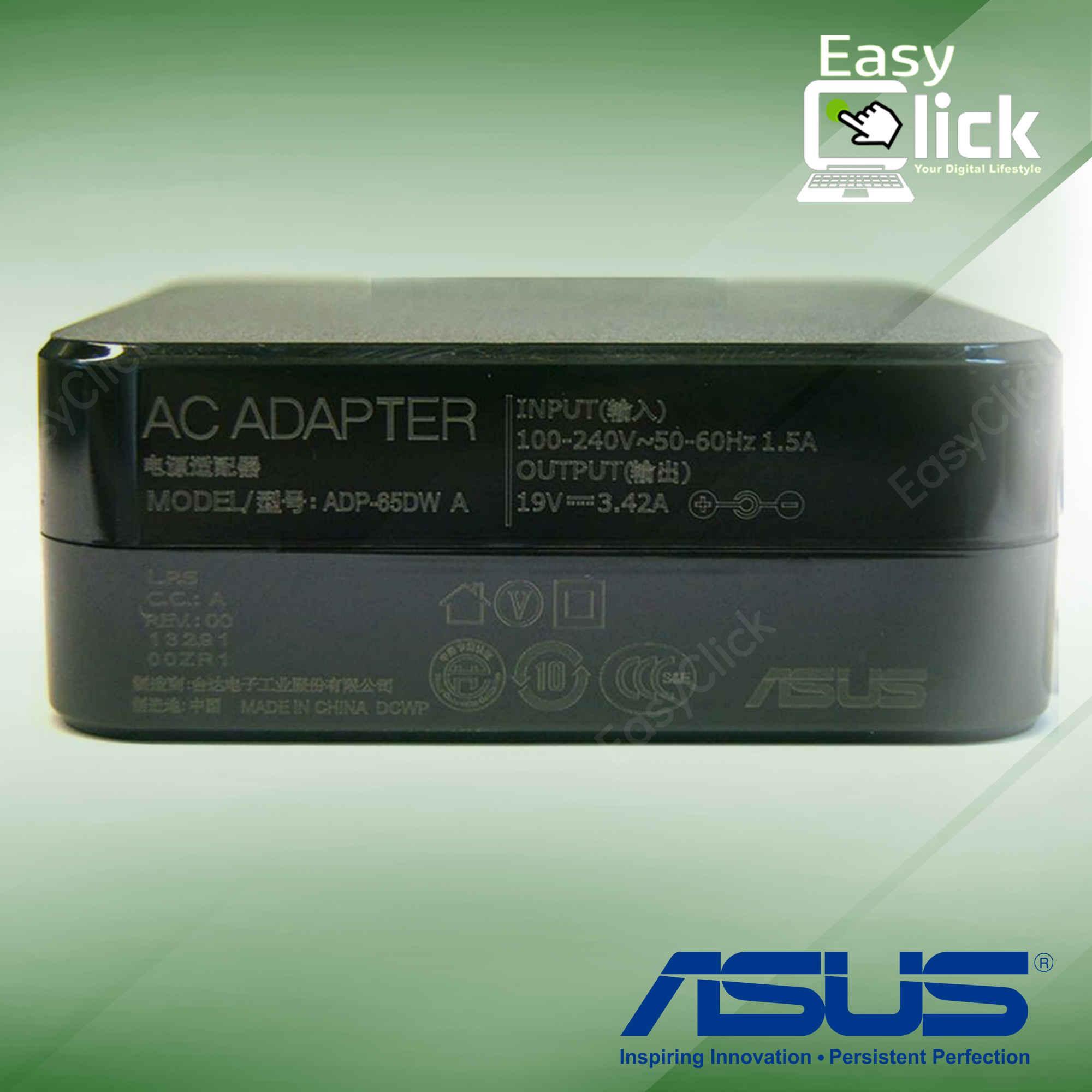 Replacement Asus Baterai A41n1308 X451 X451c X451ca X451m Lcd Led 140 Laptop X451ma Series Source E4