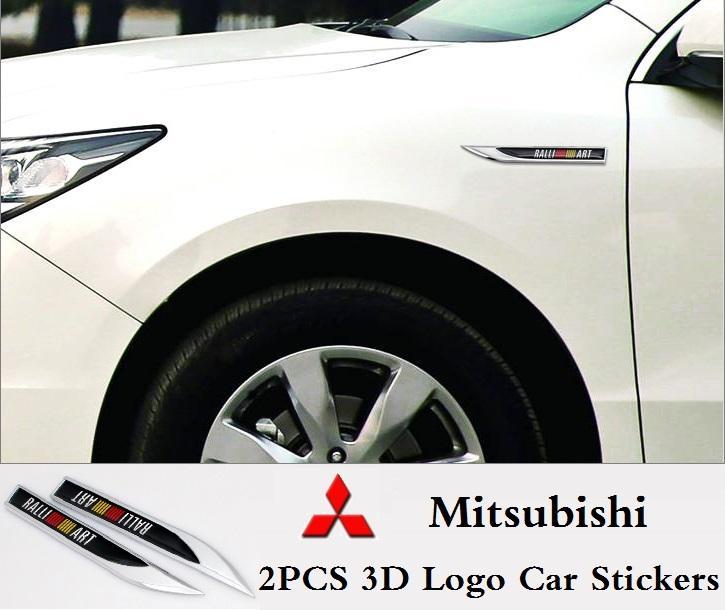 ... Windshield Sticker, 399.00, Update. HYUNDAI Car Stickers Logo Emblem Badge Decals 3D ...