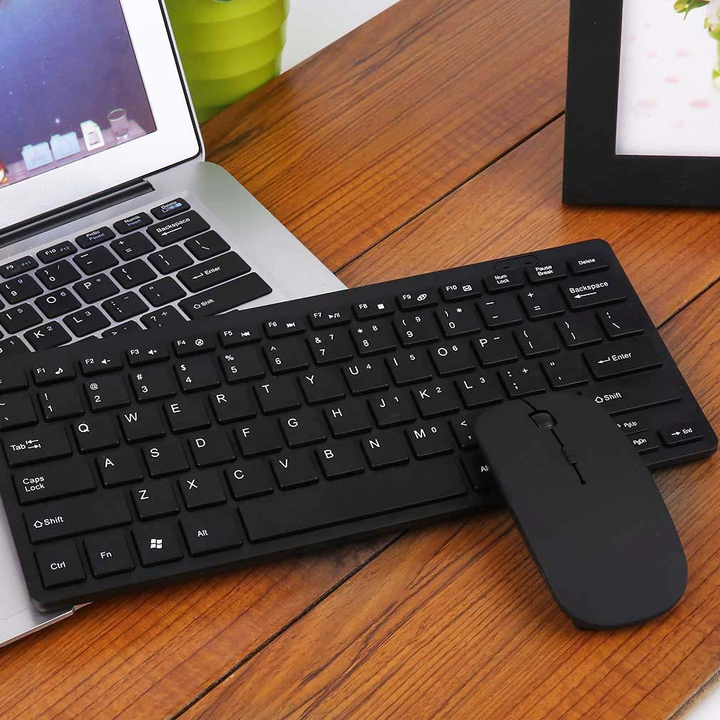 The Price Of Logitech Unifying Wireless Nano Usb Receiver For Mk240 Mini Keyboard Mouse Multimedia 24g Micro Charging Combo