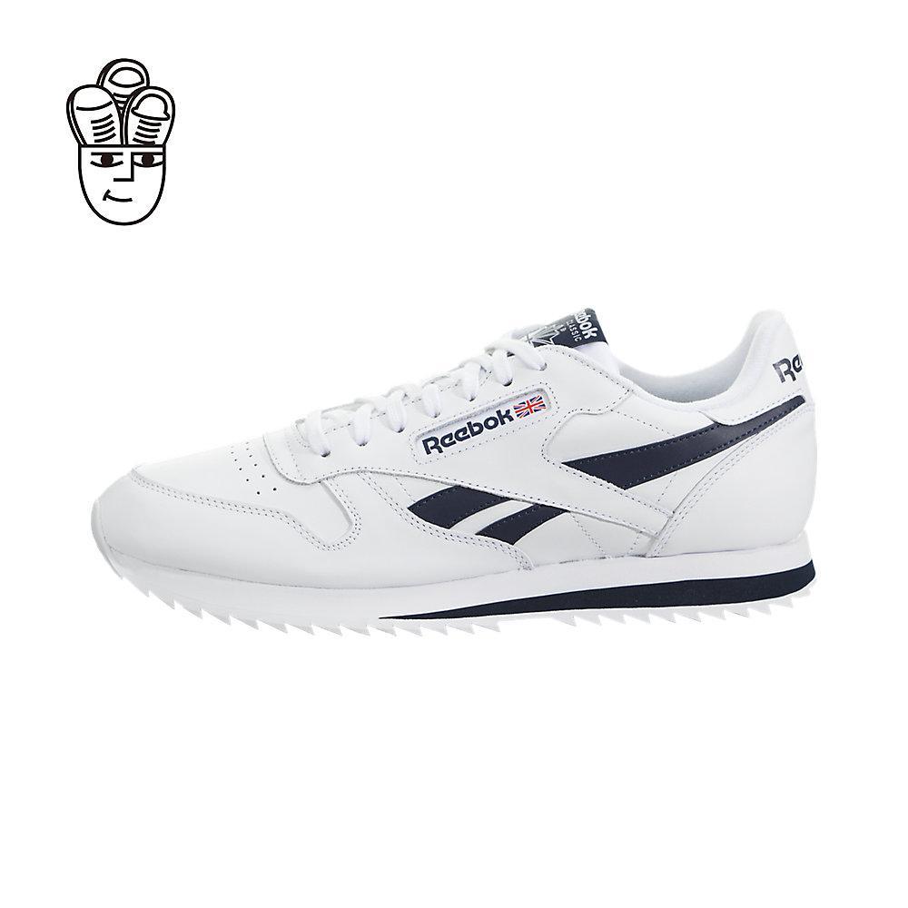 reebok shoes lazada phone shop