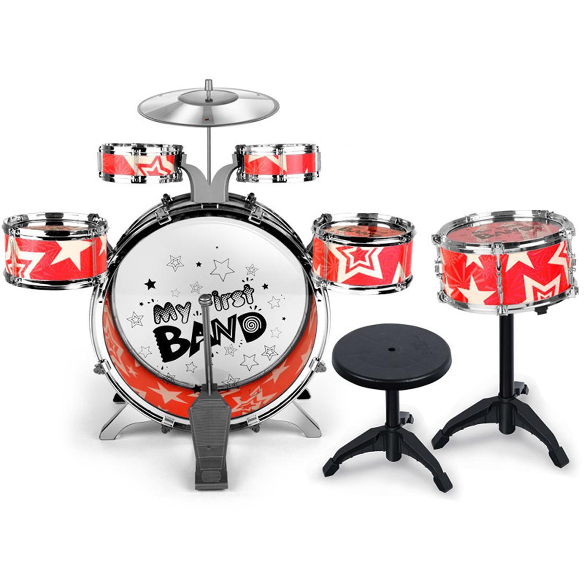 How To Buy Ammoon Compact Travel Box Drum Cajon Flat Hand Drum