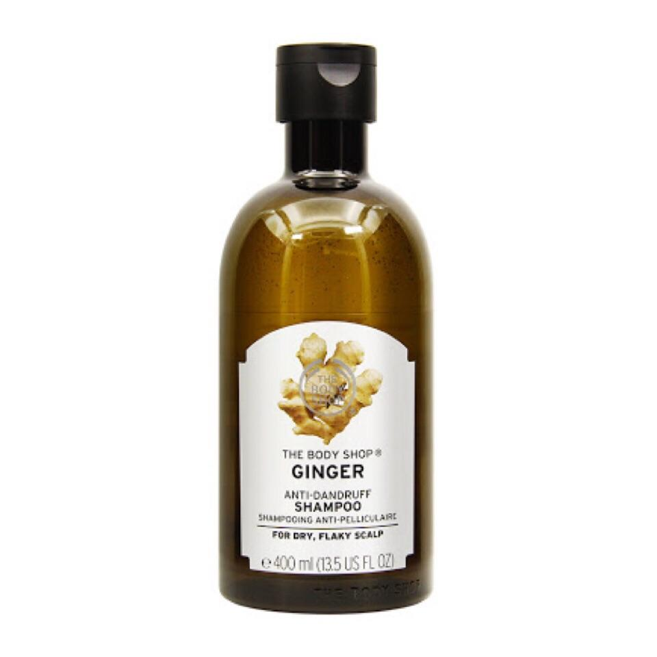 Promo Clear Shampoo Ice Cool Menthol Unisex 340 Ml Termurah 2018 Anti Ketombe Tiwin Pack Compare Dove Men Dandruff 340ml Price Philippines