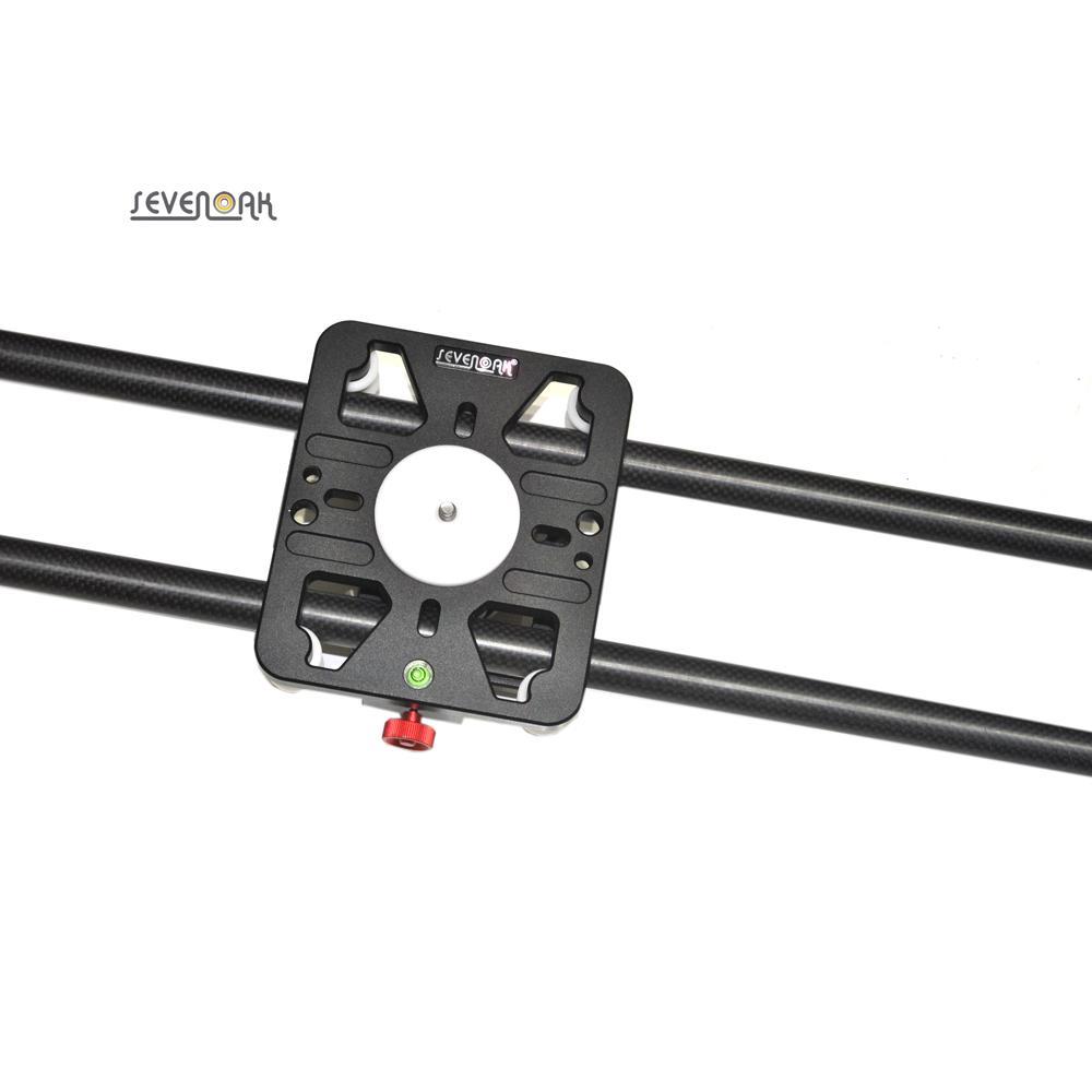 sevenoak-carbon-fiber-slider-light-80-cm-sk-cfs80-black-4.JPG