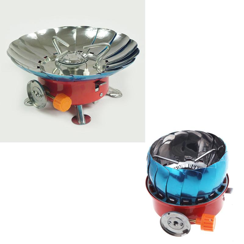 Windproof-Picnic-Camping-Stove-Cooker-Butane-Propane-Gas-Cookout-Burner-K-203 1.jpg