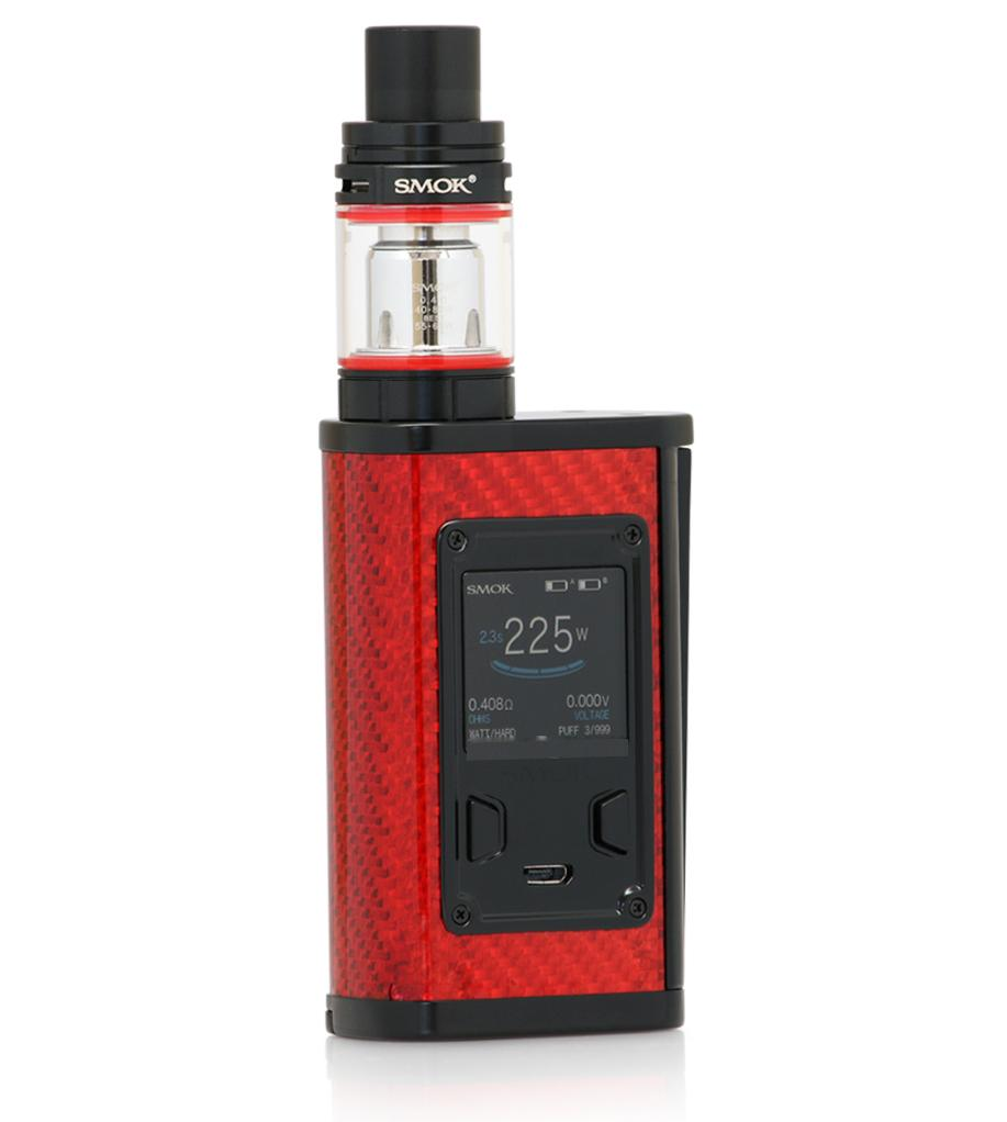 SMOK_Majesty_Mod_kit_Red_Carbon_Fiber__04460.1512807444.1280.1280.jpg