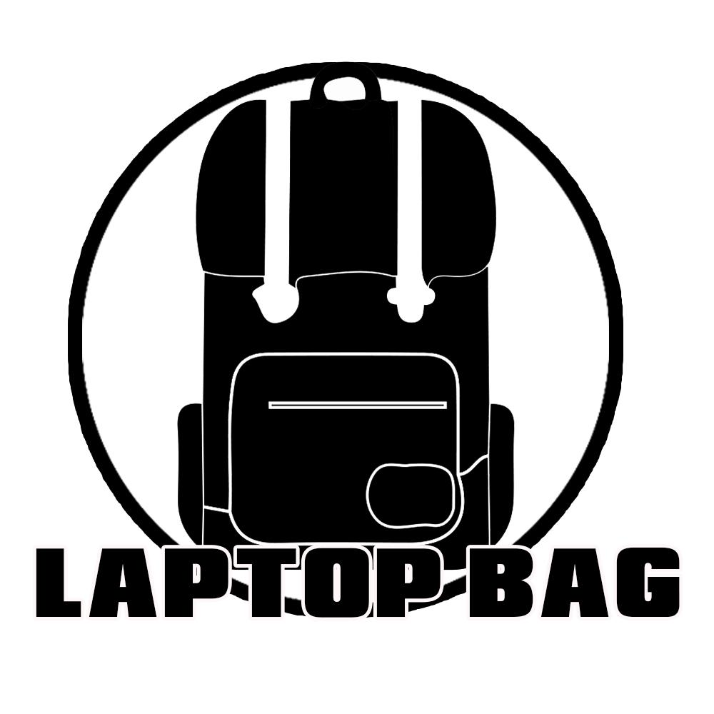 laptop bp.jpg