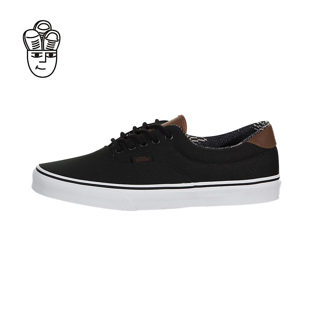 db106f13ef Vans Era 59 (C L) Lifestyle Shoes Men vn0a38fsmmk -SH