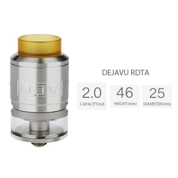 DEJAVU-RDTA-2ml-SS_grande.jpg