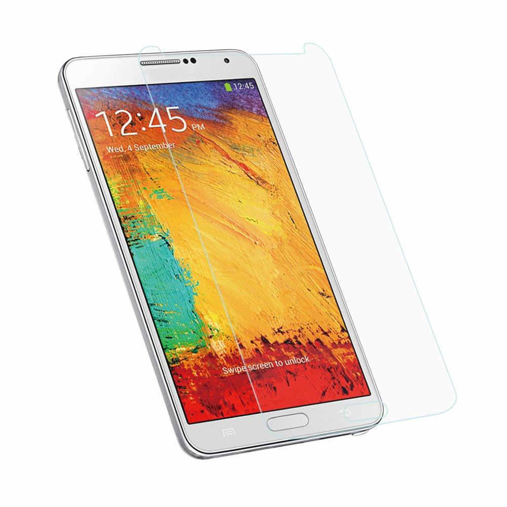 The Price Of Tempered Glass For Samsung Galaxy Note 3 Philippines Samsungampnbsp 4