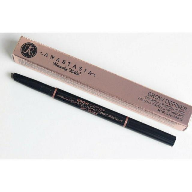 Mary Kay Brow Definer Pencil Classic Blonde Philippines Price Specs