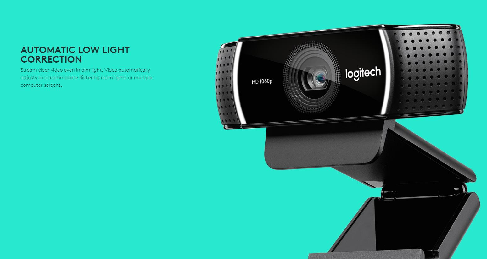 C922 Pro Stream Webcam #5.jpg