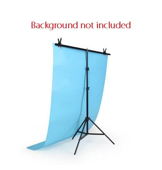 200cm-height-100cm-width-T-type-background-plate-stand-and-120-200cm-PVC-background-board-photography.jpg