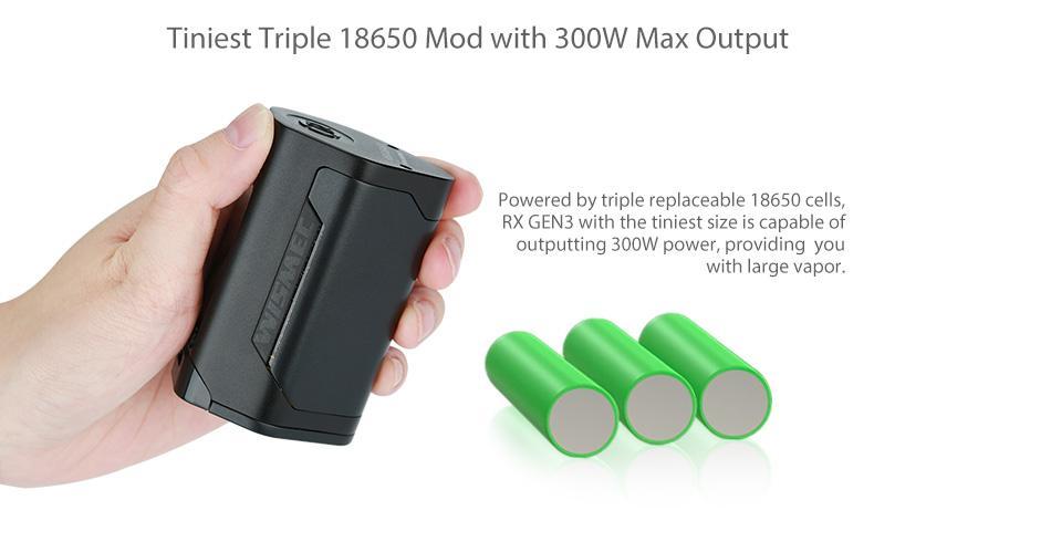 300W-WISMEC-Reuleaux-RX-GEN3-TC-Box-MOD-W_O-Battery_08_8693e7.jpg