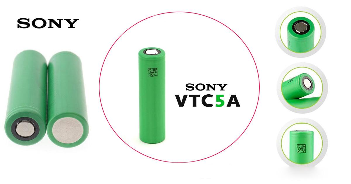 Sony-vtc-5a-batteries.jpg