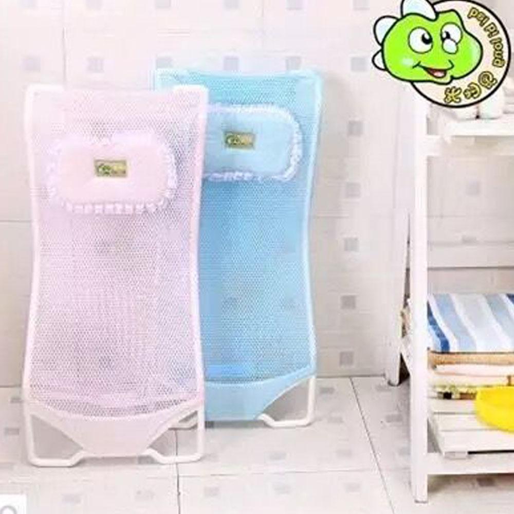 Discount The Baby Shower Bath Bed Frame Baby Childrens Bath Tub ...