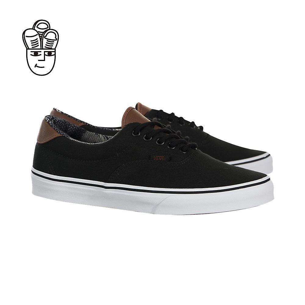 59e4c686153198 Vans Era 59 (C L) Lifestyle Shoes Men vn0a38fsmmk -SH