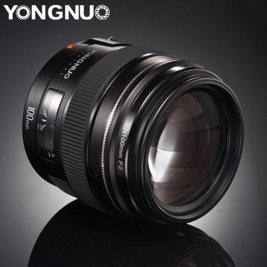 Yongnuo-YN-100mm-f2-lens-2.jpg
