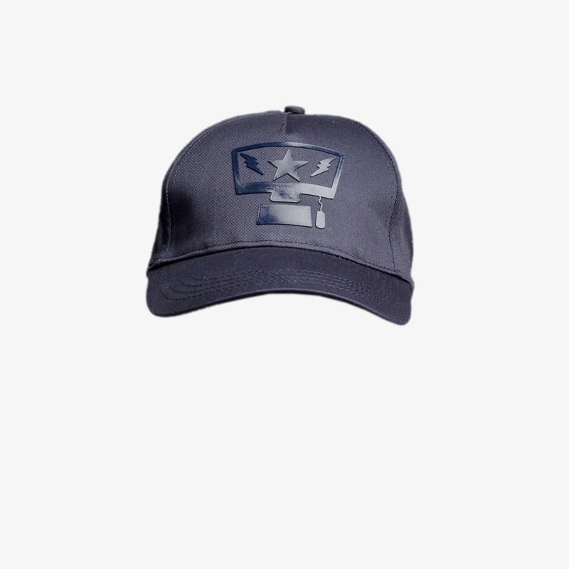 BENCH- IAC0829BU4 Mens Cap (Navy Blue) Philippines 86a1b36a8bdd