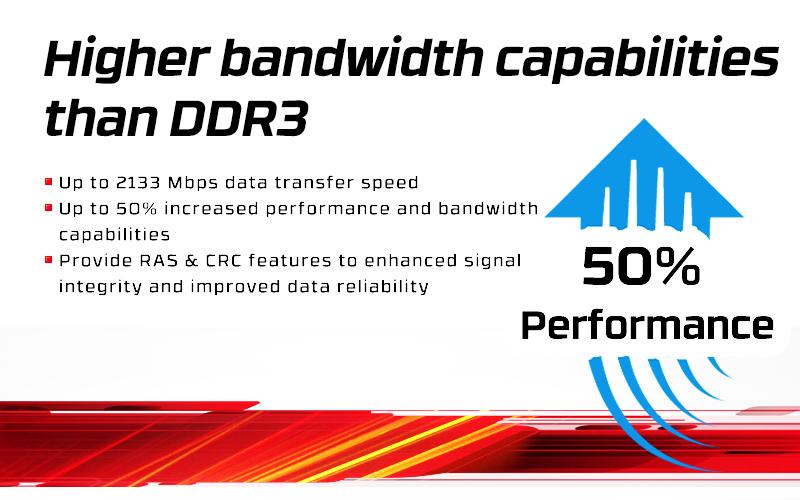 DDR4_KVR_eTail_Pack_EN_05.jpg