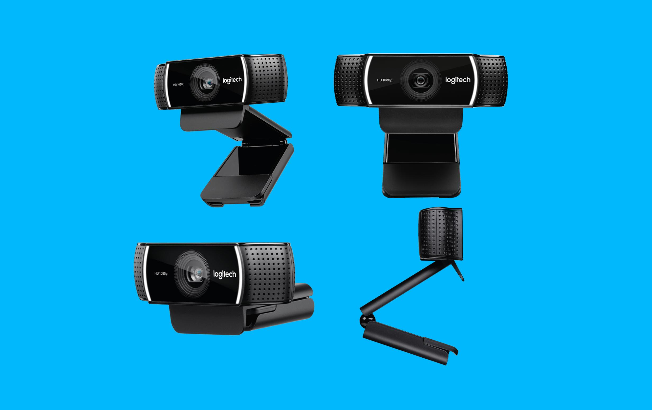 C922 Pro Stream Webcam #1.jpg