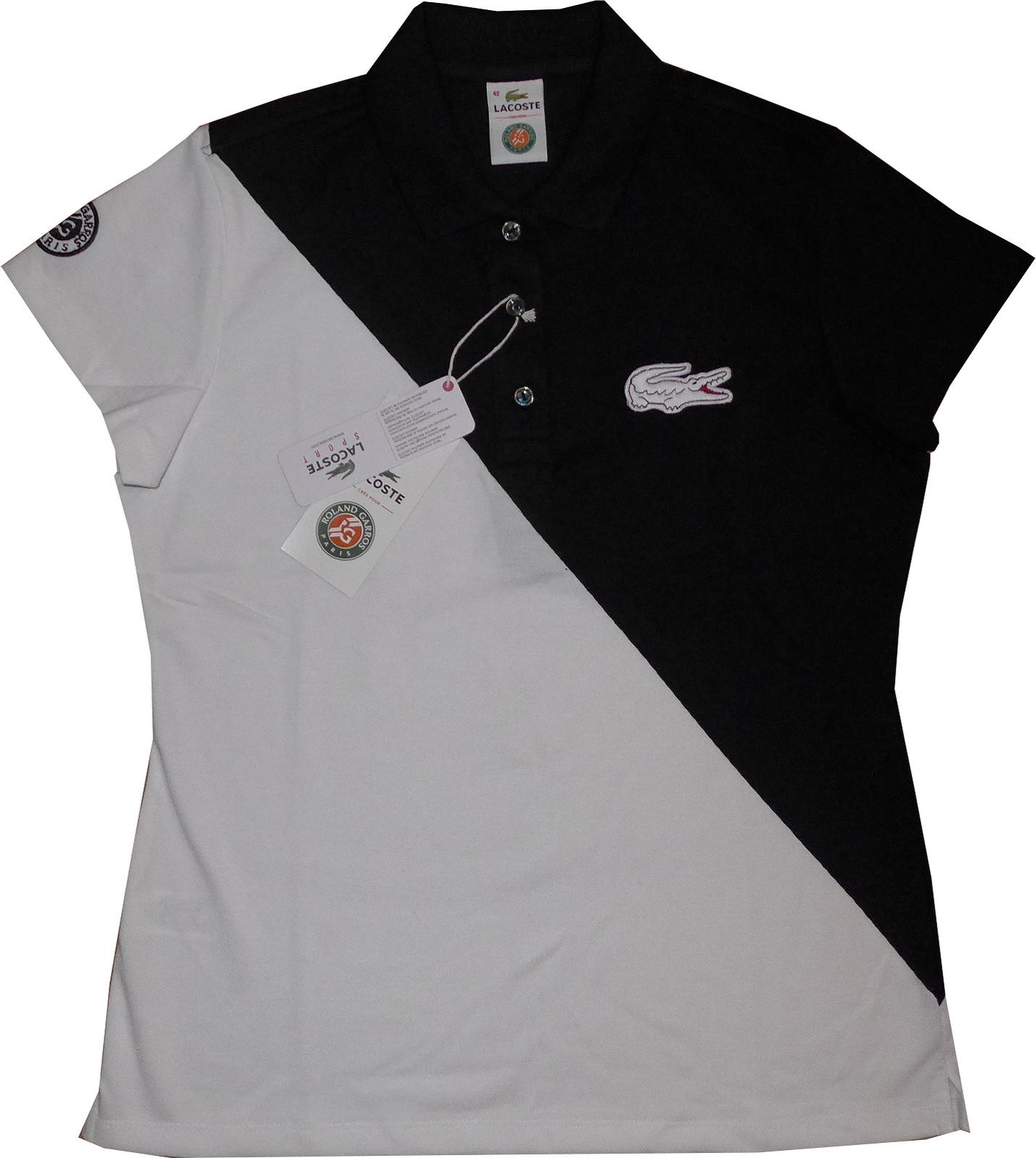 Discount lacoste peanuts snoopy edition polo shirt for men for Discount lacoste mens polo shirts
