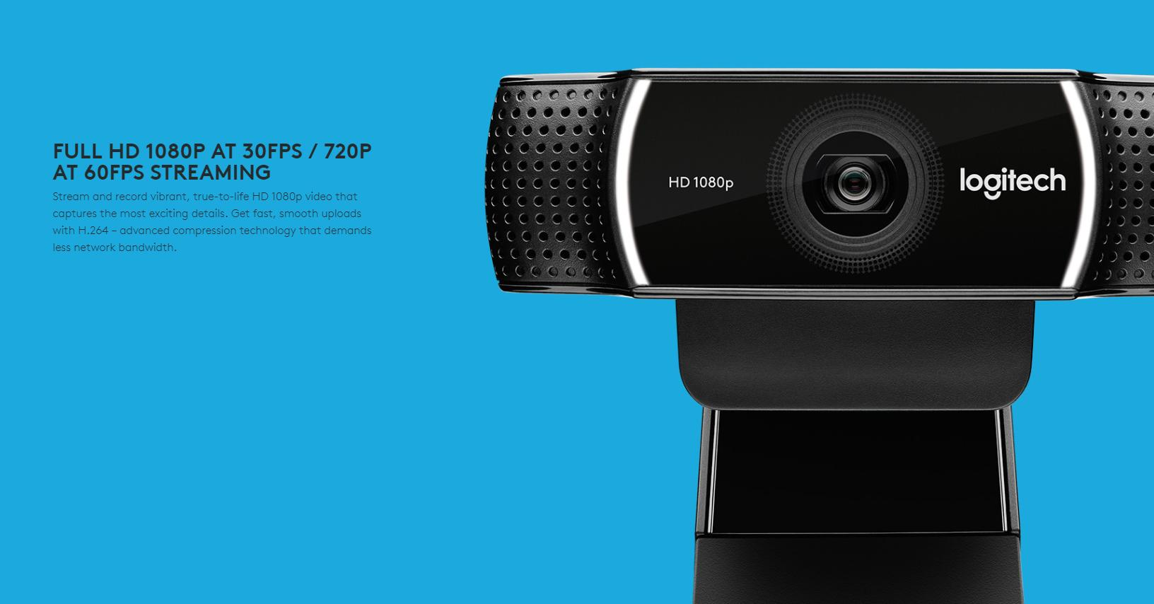 C922 Pro Stream Webcam #3.jpg