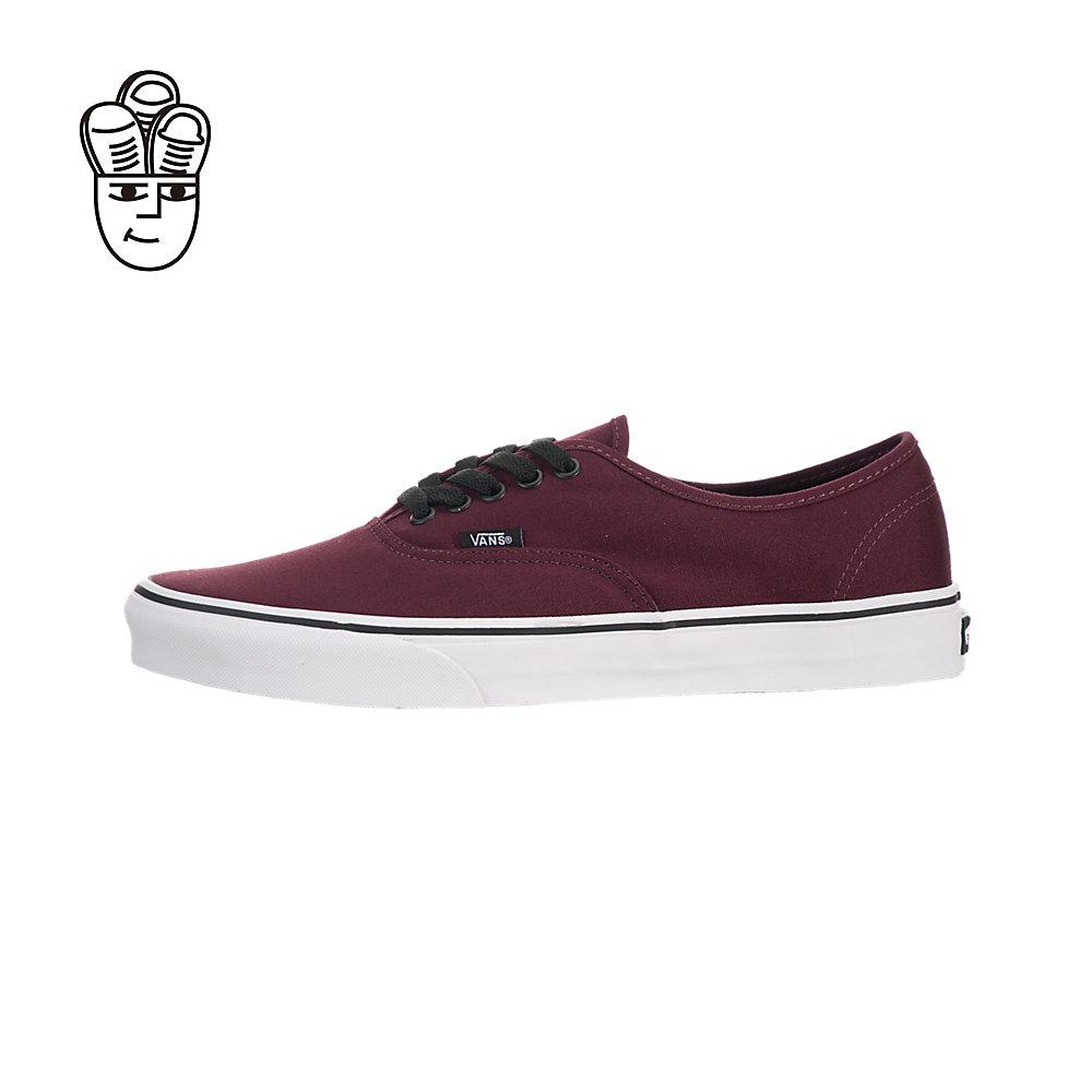 a42998ac7337ad Vans Authentic(Port Royale   Black) vn-0qer5u8 -SH