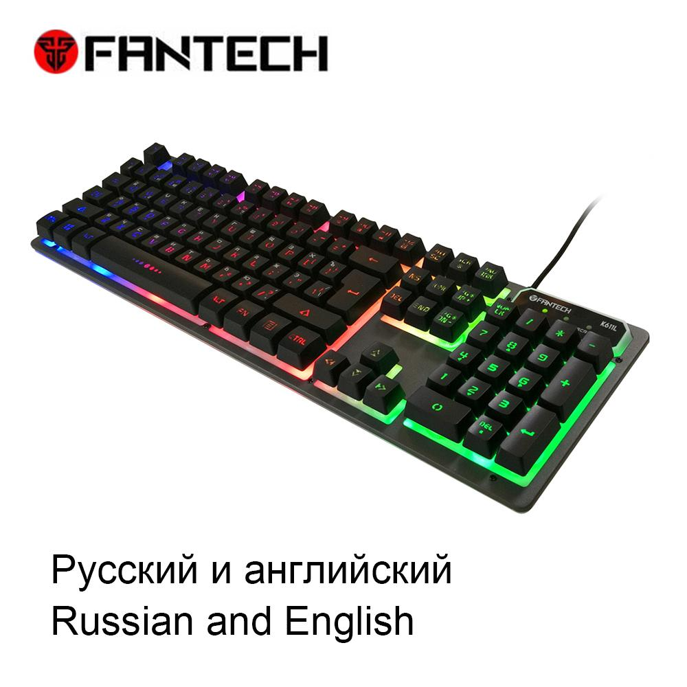 Compare Zh Keyboard Ultra Thin Wired Office Home Games Mute Azzor Mouse Gaming Wireless Rechargeable Usb 2400 Dpi 24g Black Fantech Fighter K611l Computer Rgb Backlit Anti